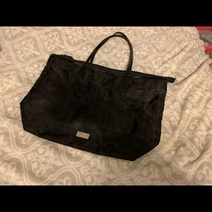 Kenneth Cole Bags - Kenneth Cole Tote Bag
